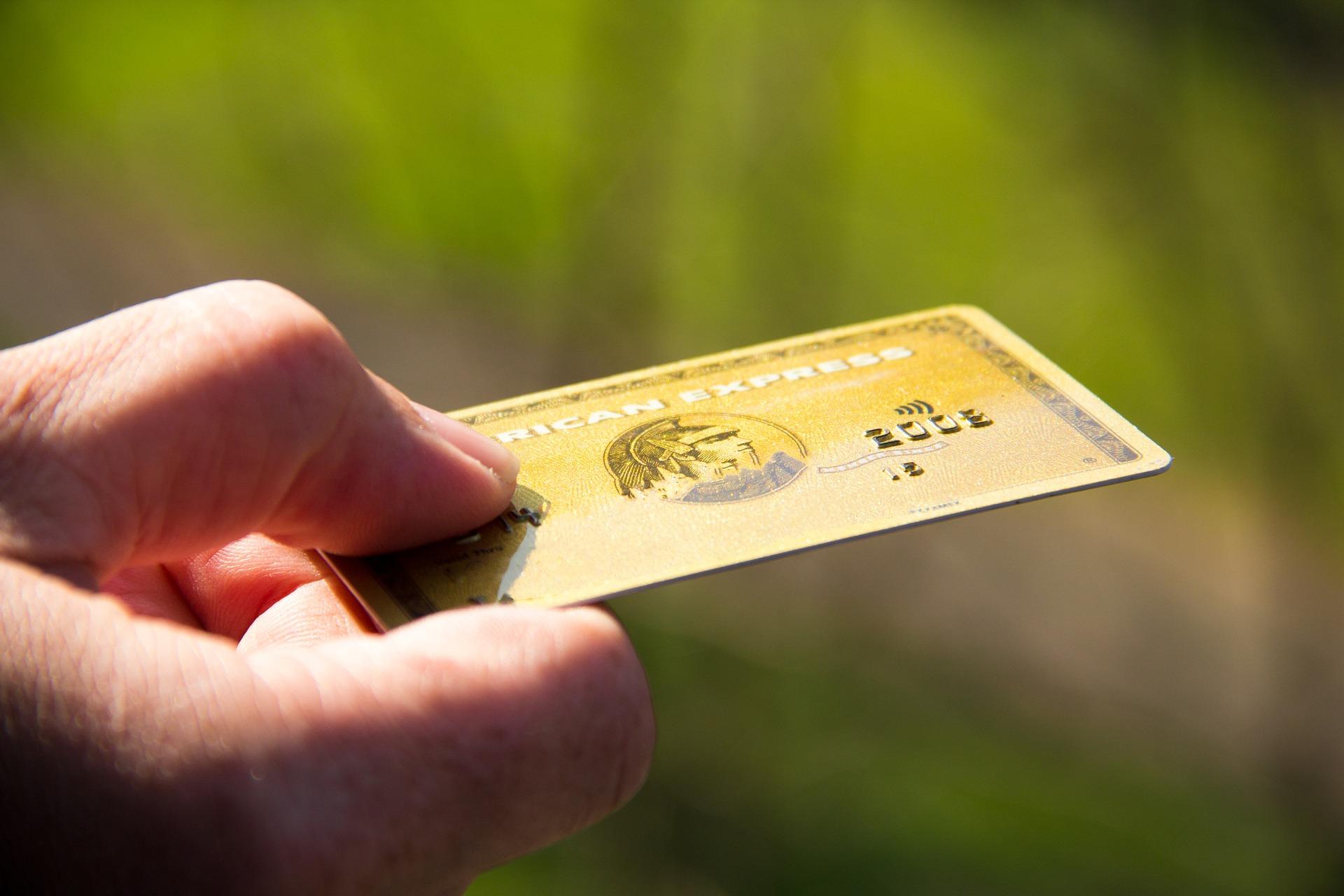 Cómo Consultar Tarjeta American Express Argentina