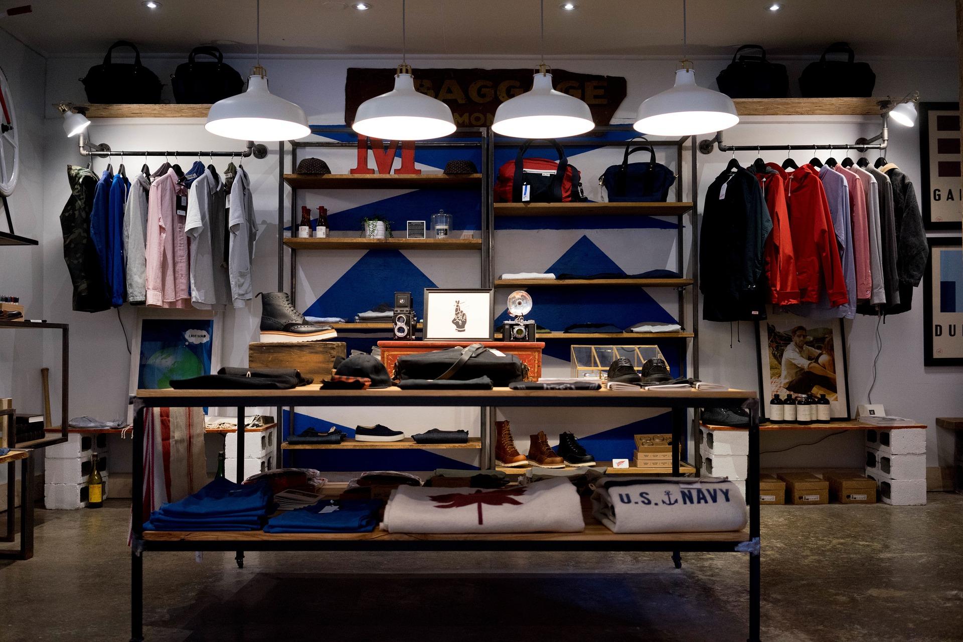 Tarjeta Shopping: ¿Cómo Solicitar Tarjeta Shopping?
