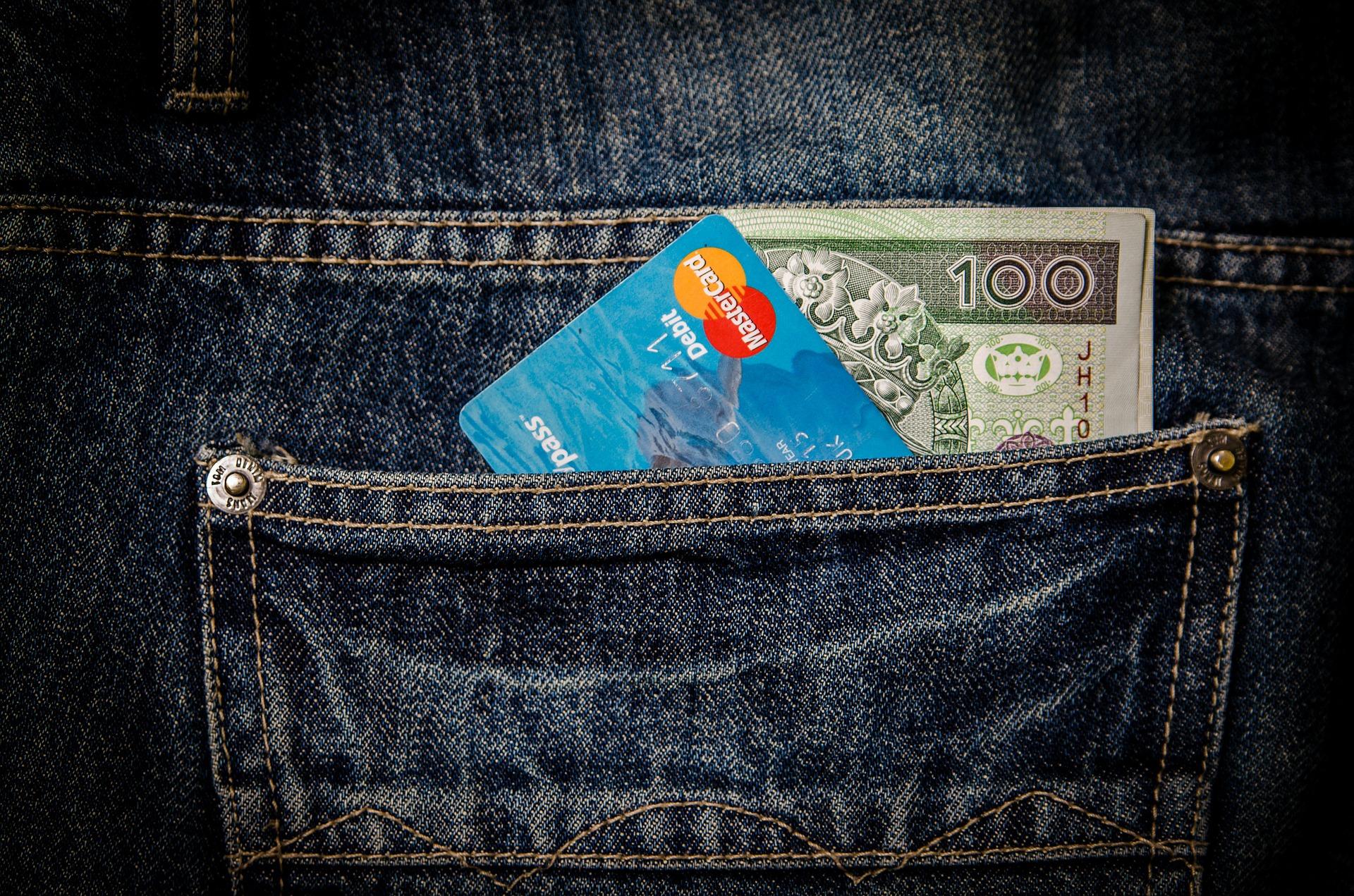 Cómo Consultar La Tarjeta Mastercard Socios