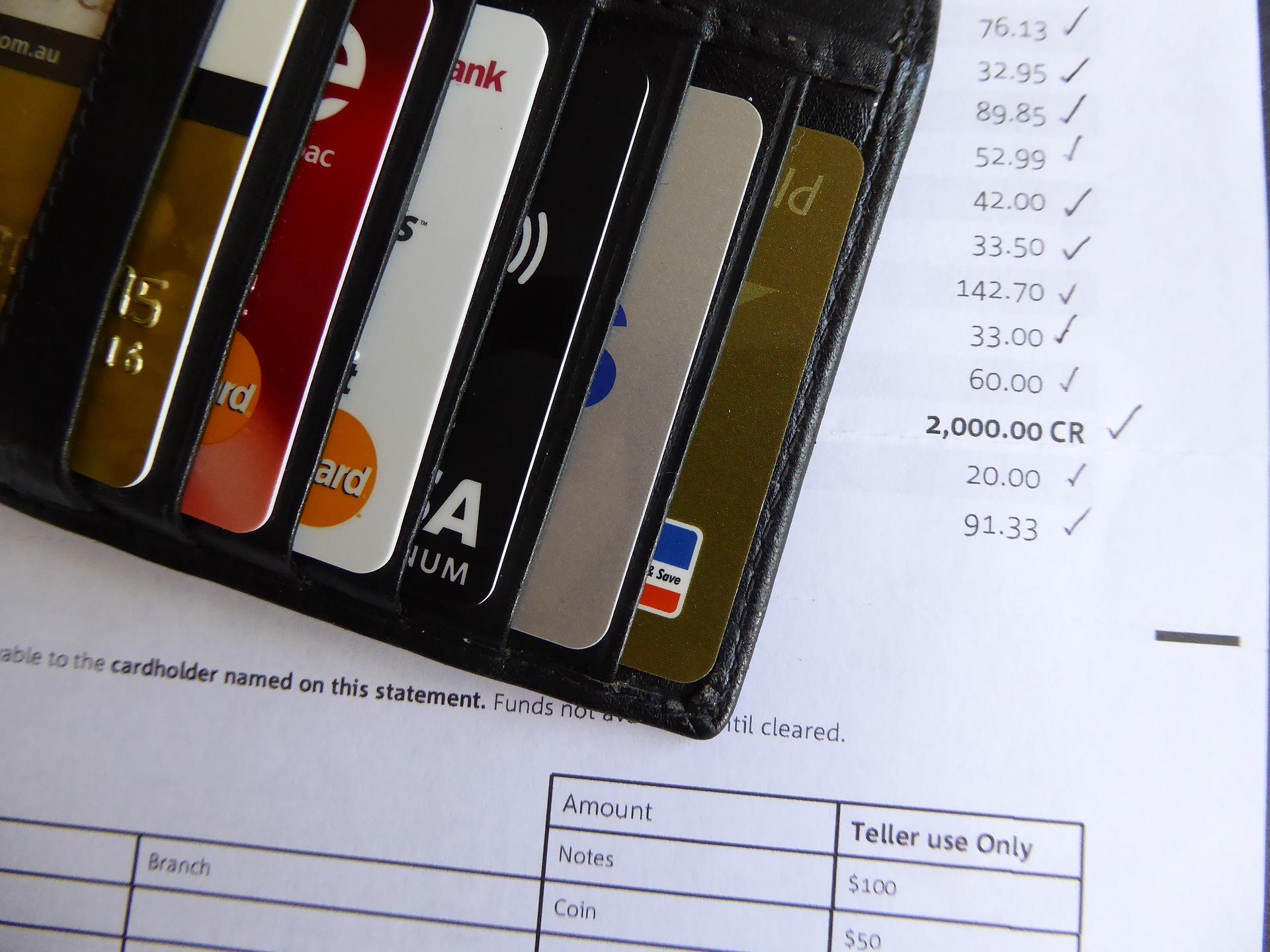 Tarjeta-Banco-Nación