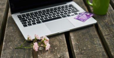 solicitar tarjeta de credito macro