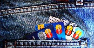 solicitar tarjeta de credito shopping