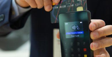 Resumen De La Tarjeta Visa Banco Provincia